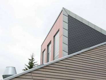 ©-Thessenvitz-Marketing-_-dachkomplett.de-fuer-Dachgaube-Modern-Holzbau-Nischwitz-Zimmerei-Pfaffenhofen
