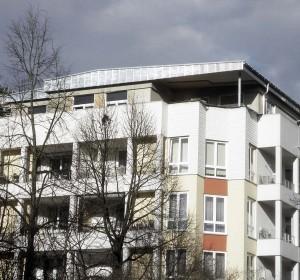 4-arema-dachaufstockung-nischwitz-pfaffenhofen-zimmerei